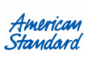 American_Standard_logo-old