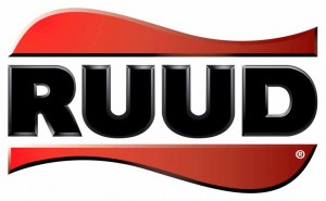 Ruud-Air-Conditioning