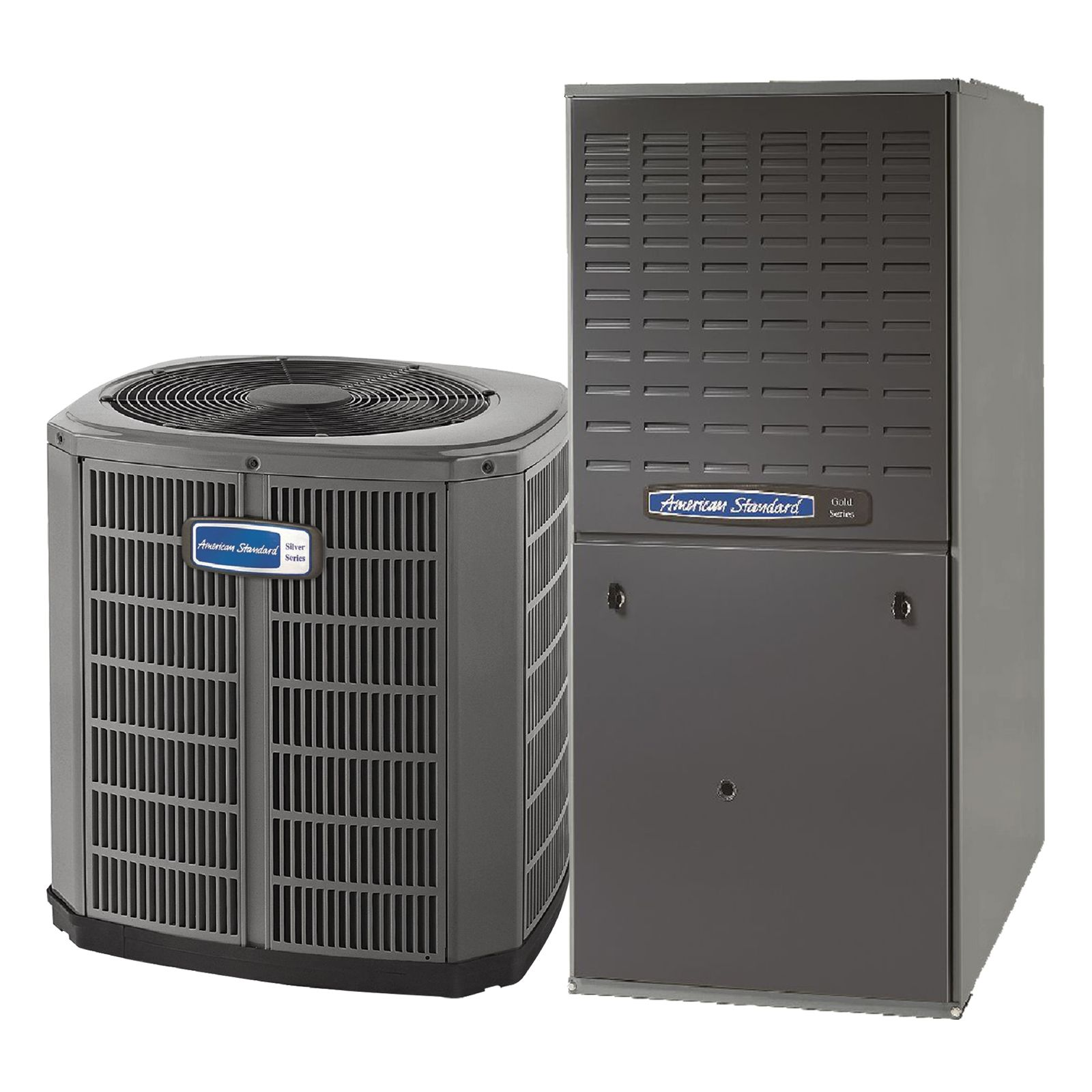 Air Conditioning Equipment for Residential Use Laredo Air Condition  #2A4C84