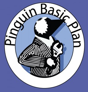 pinguin basic plan