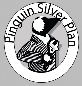 pinguin silver plan
