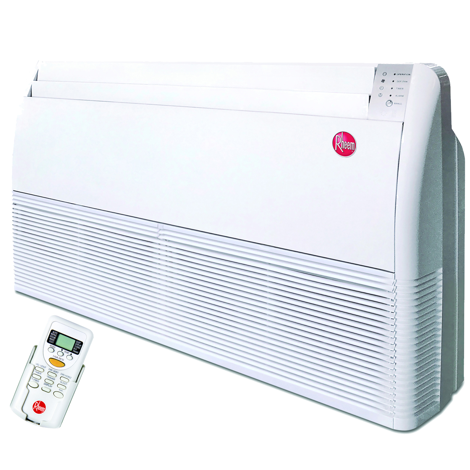 mini split system experts. Ductless mini split air conditioning  #BE0D31