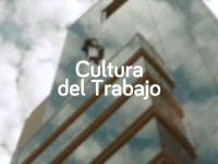 CULTURA DEL TRABAJO