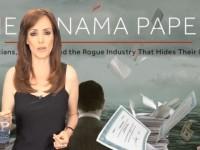 PANAMA PAPER  EL ESCANDALO DE EVASION DE IMPUESTOS
